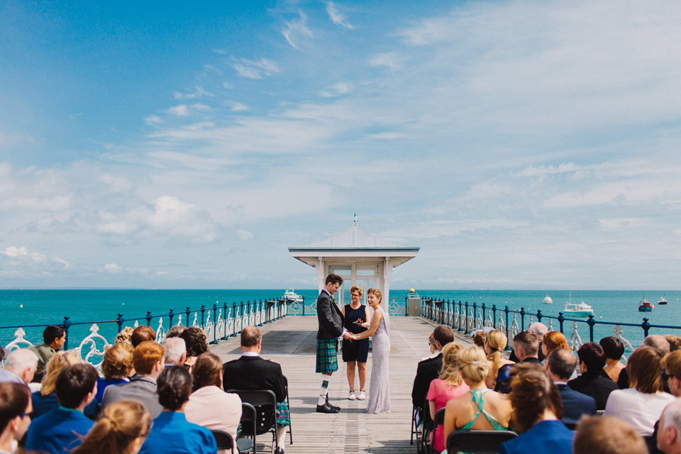 023-wedding-photographer-swanage-pier.jpg