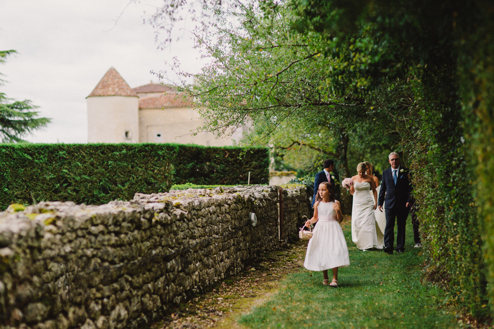 024-destination-wedding-photographer-bordeaux-france.jpg