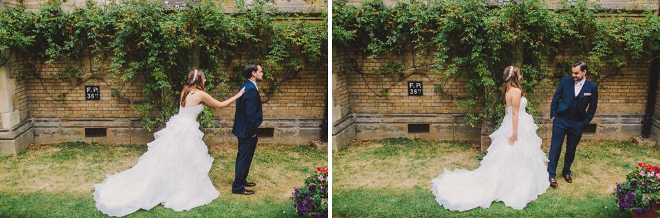 012-wedding-photographer-le-gothique.jpg