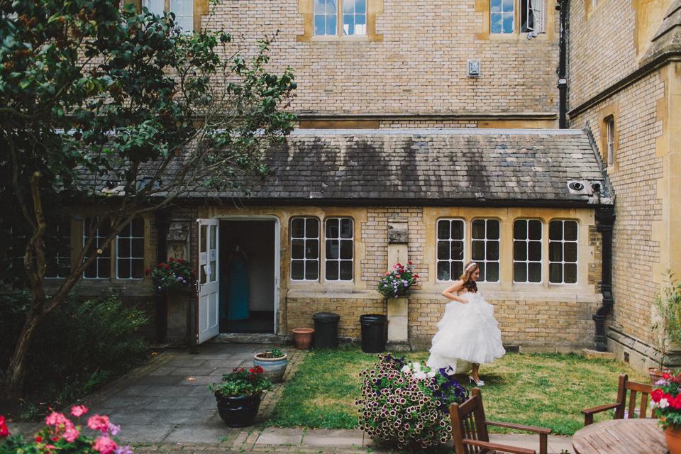 011-wedding-photographer-le-gothique.jpg