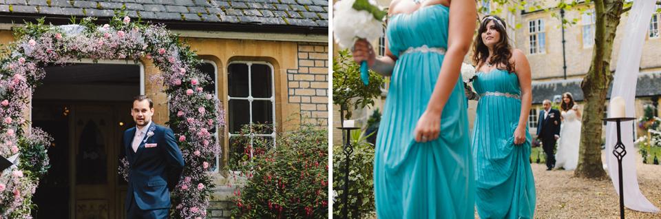 016-wedding-photographer-le-gothique.jpg
