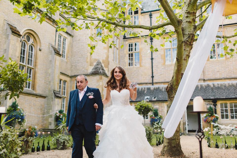 017-wedding-photographer-le-gothique.jpg