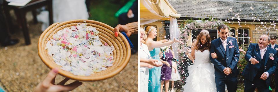 020-wedding-photographer-le-gothique.jpg