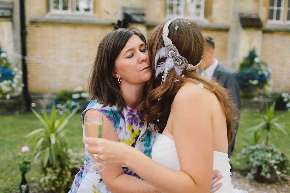 021-wedding-photographer-le-gothique.jpg