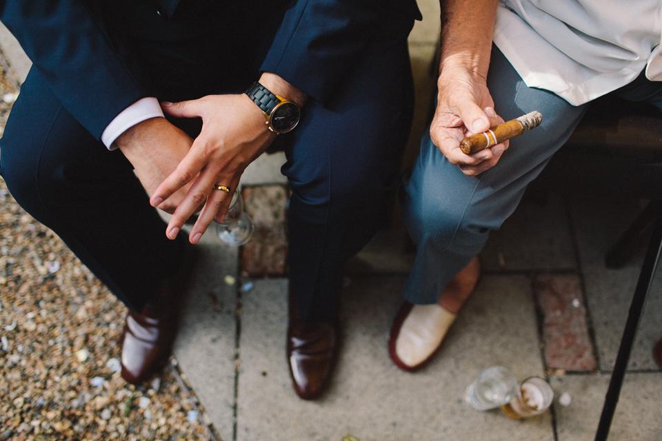 026-wedding-photographer-le-gothique.jpg