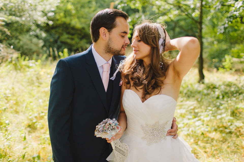 024-wedding-photographer-le-gothique.jpg