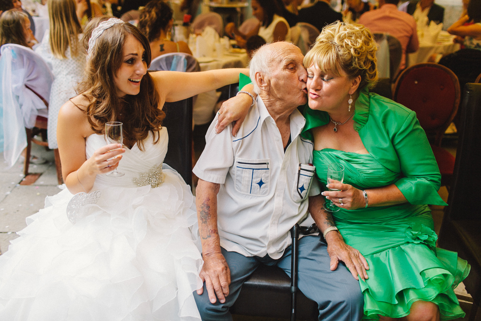 029-wedding-photographer-le-gothique.jpg