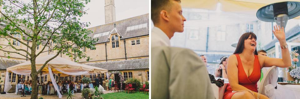 030-wedding-photographer-le-gothique.jpg