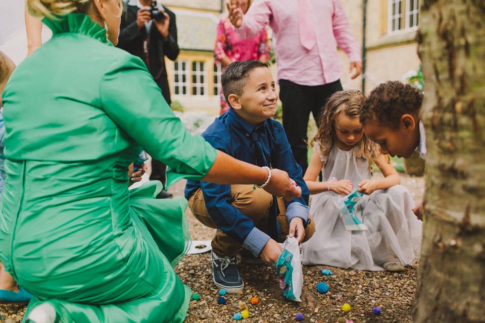 034-wedding-photographer-le-gothique.jpg