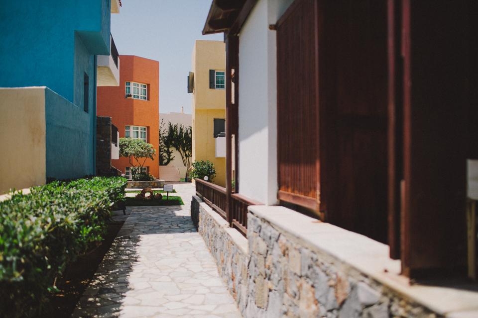 003-wedding-photographer-crete-paphos.jpg