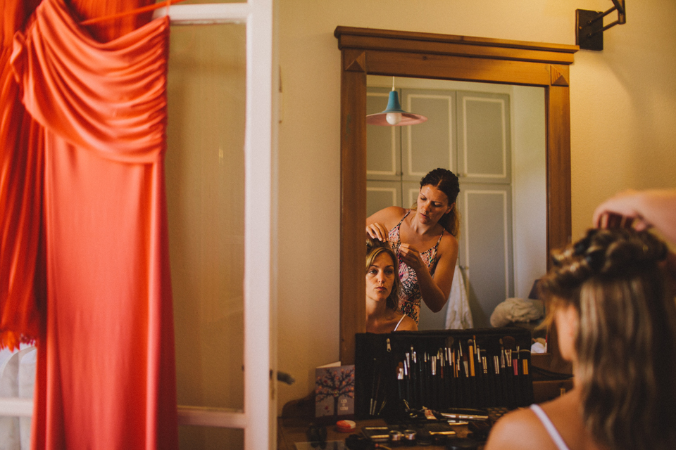 004-wedding-photographer-crete-paphos.jpg