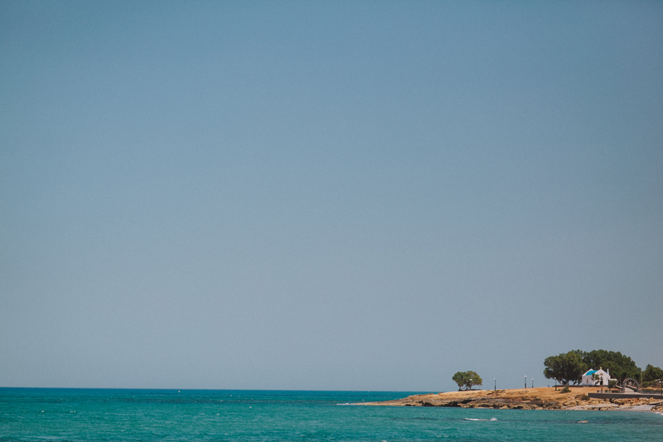 019-wedding-photographer-crete-paphos.jpg
