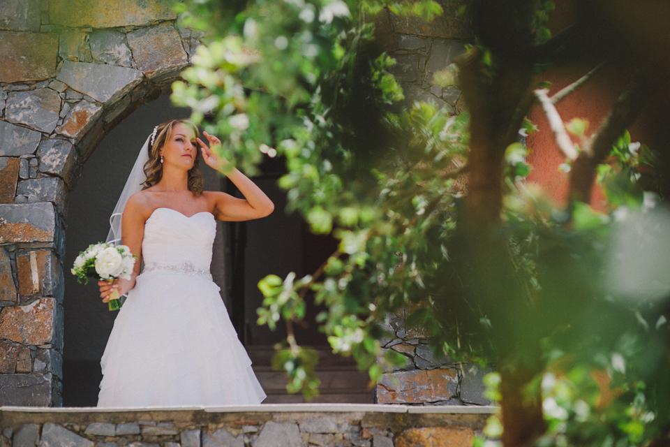 021-wedding-photographer-crete-paphos.jpg