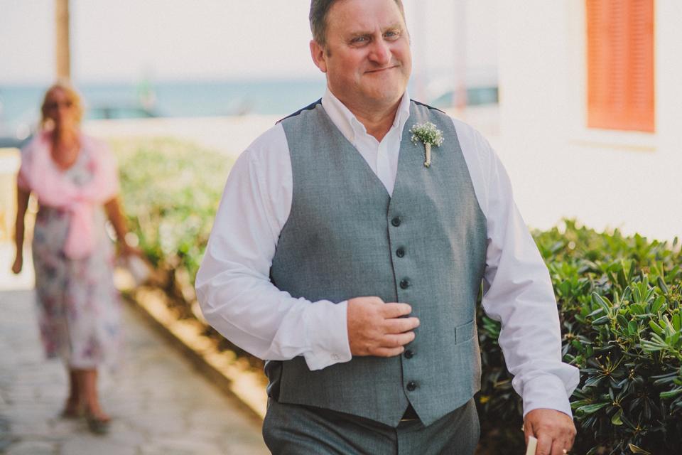 023-wedding-photographer-crete-paphos.jpg