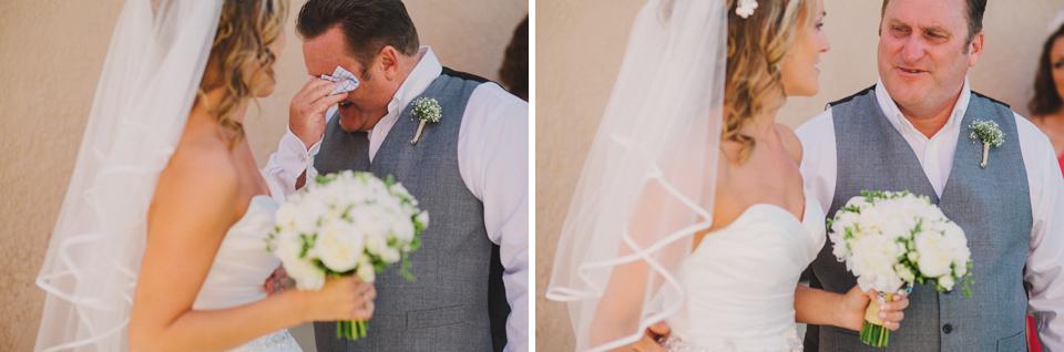 024-wedding-photographer-crete-paphos.jpg