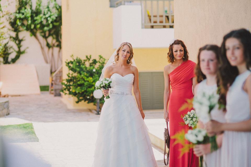 022-wedding-photographer-crete-paphos.jpg