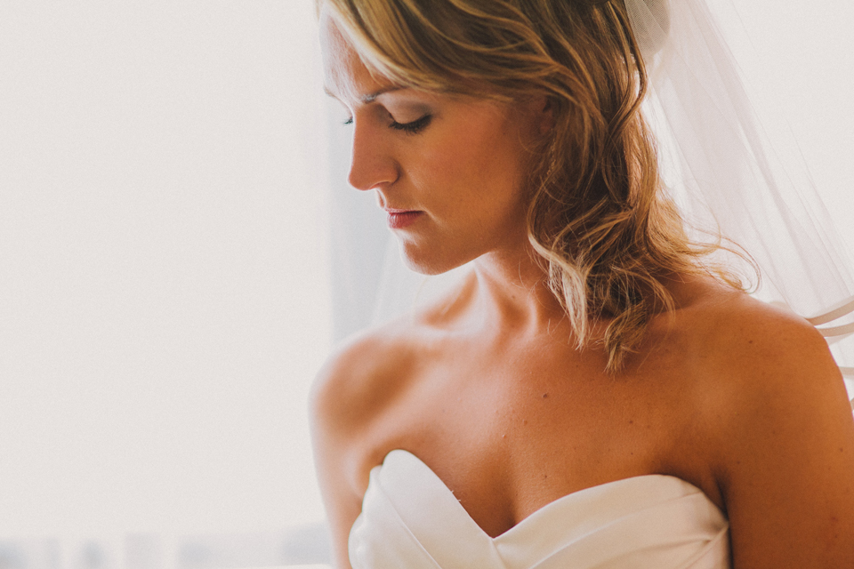 026-wedding-photographer-crete-paphos.jpg