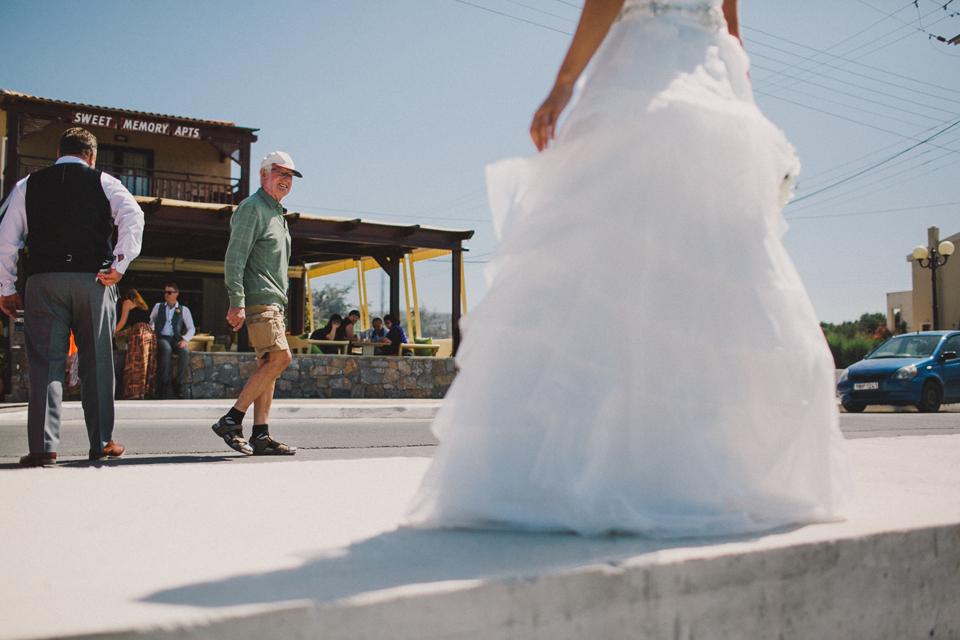 028-wedding-photographer-crete-paphos.jpg