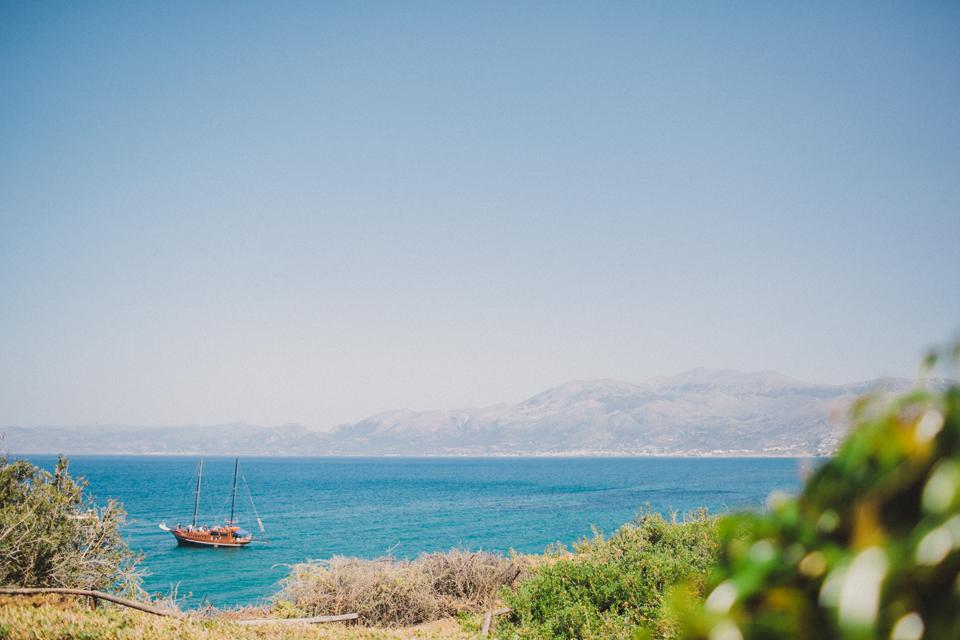 030-wedding-photographer-crete-paphos.jpg