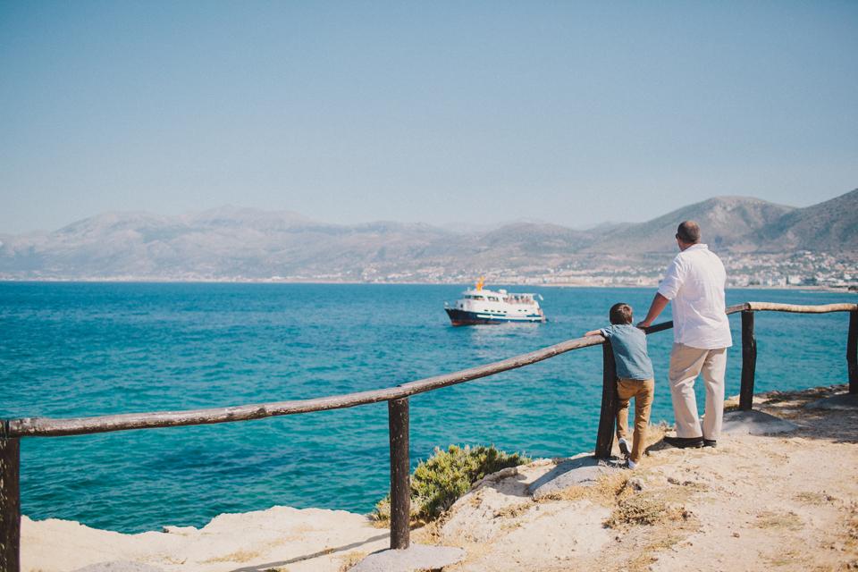 032-wedding-photographer-crete-paphos.jpg
