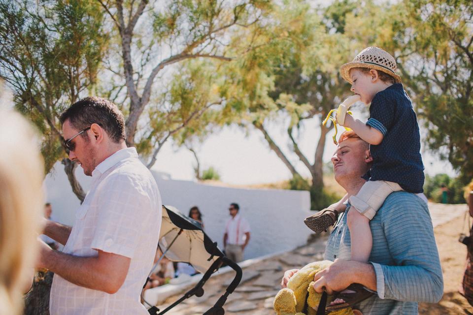 031-wedding-photographer-crete-paphos.jpg