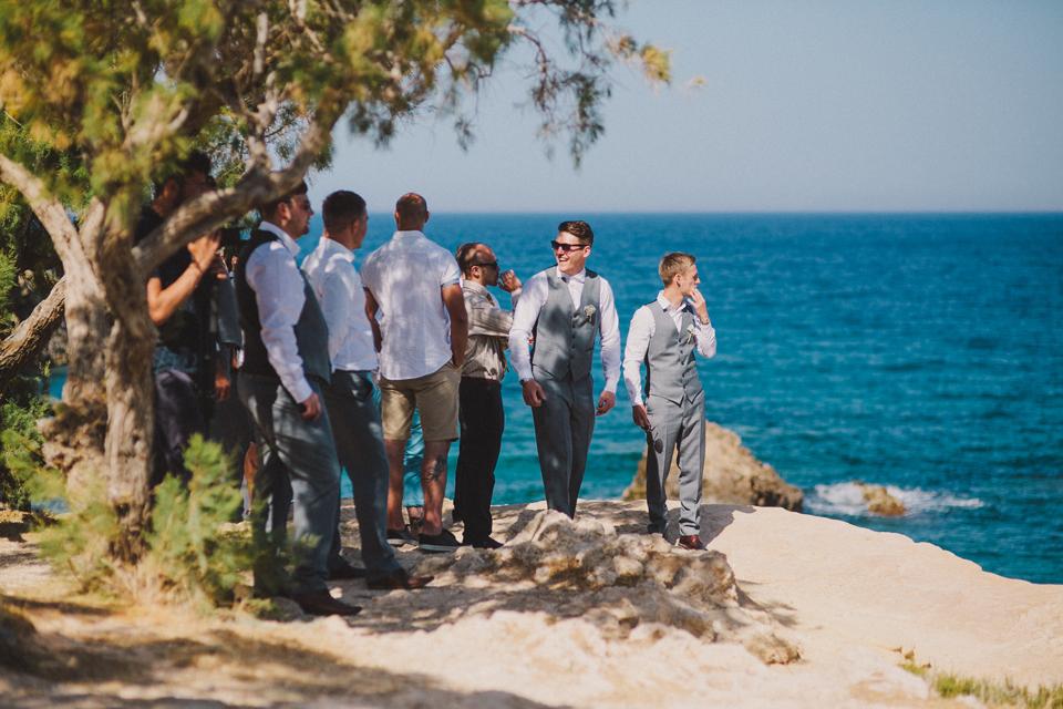 034-wedding-photographer-crete-paphos.jpg