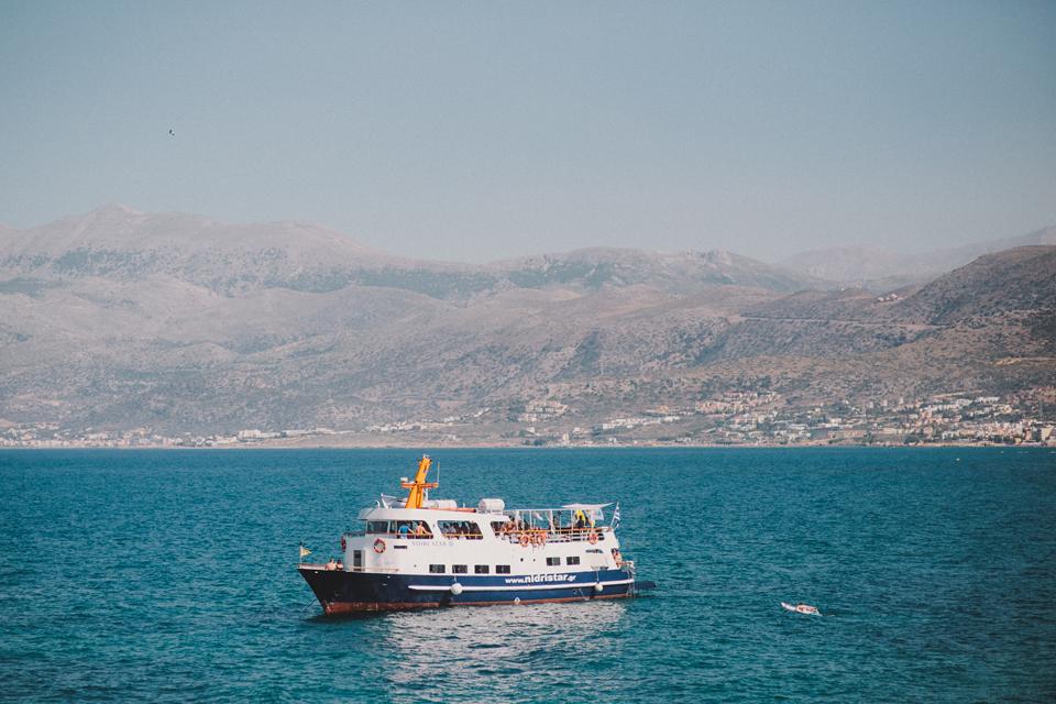 033-wedding-photographer-crete-paphos.jpg