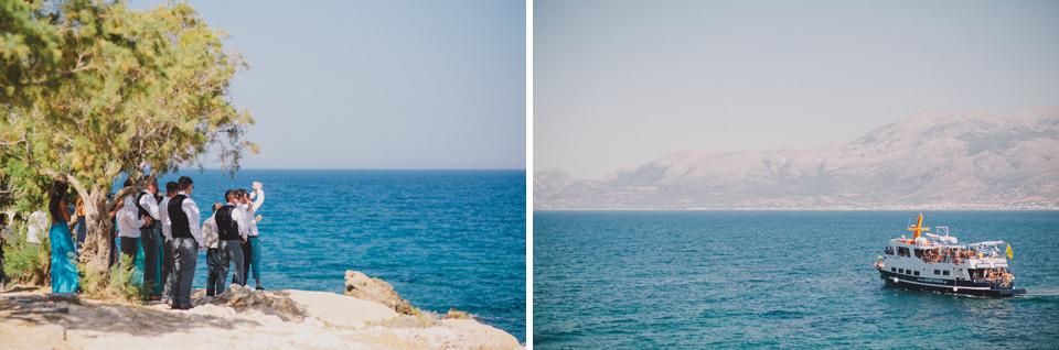 036-wedding-photographer-crete-paphos.jpg