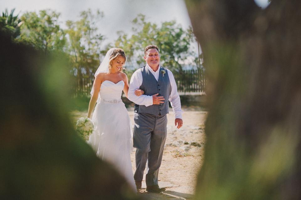 037-wedding-photographer-crete-paphos.jpg