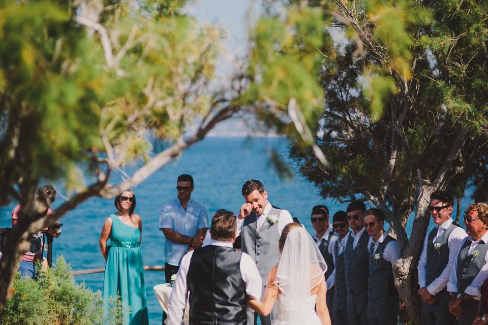 038-wedding-photographer-crete-paphos.jpg