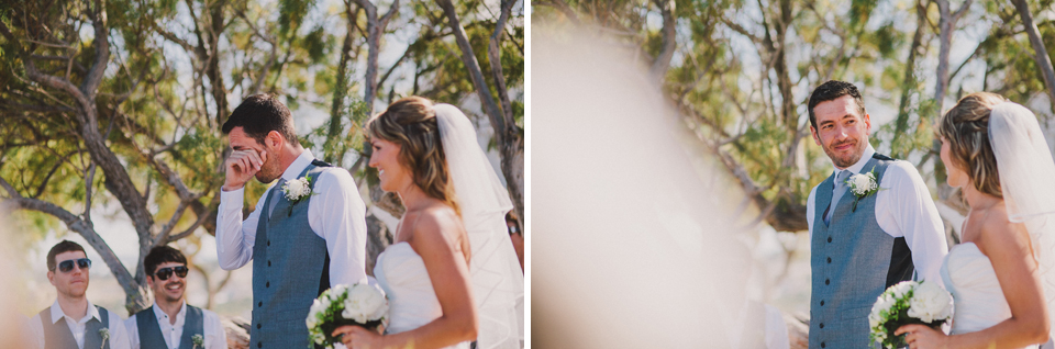 039-wedding-photographer-crete-paphos.jpg