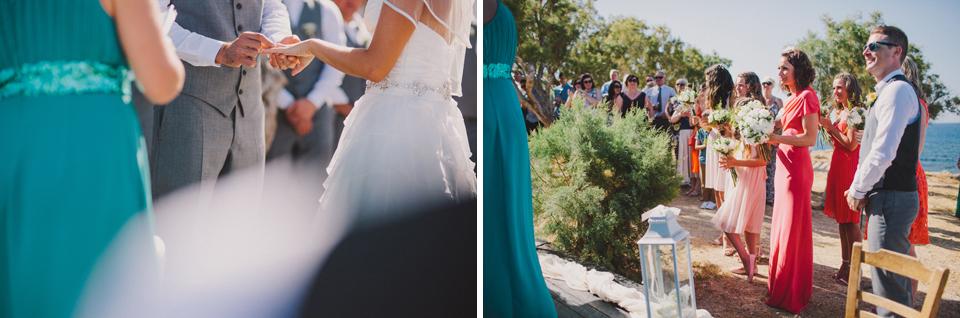041-wedding-photographer-crete-paphos.jpg