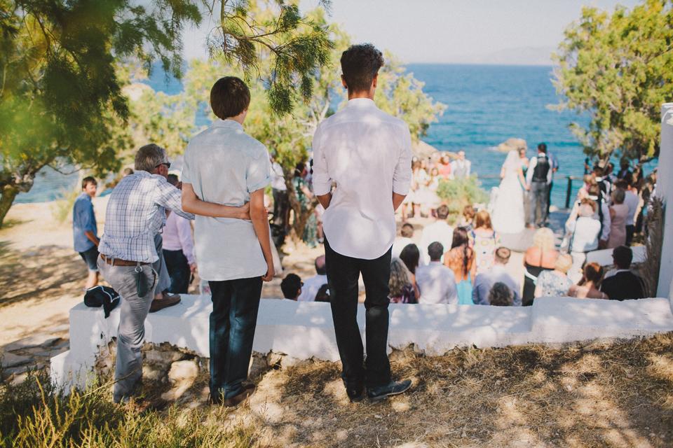040-wedding-photographer-crete-paphos.jpg