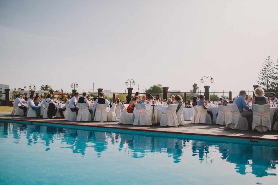044-wedding-photographer-crete-paphos.jpg