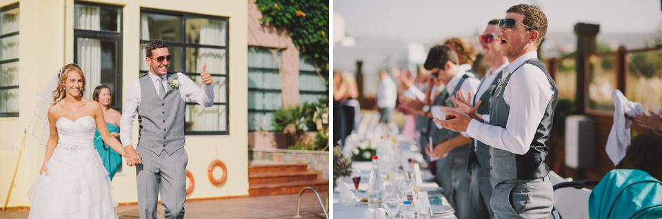 045-wedding-photographer-crete-paphos.jpg
