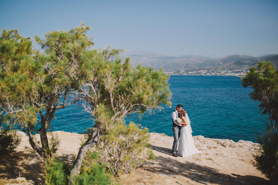043-wedding-photographer-crete-paphos.jpg
