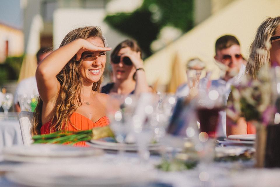 046-wedding-photographer-crete-paphos.jpg