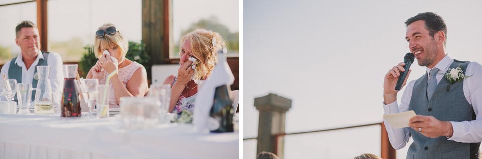 047-wedding-photographer-crete-paphos.jpg