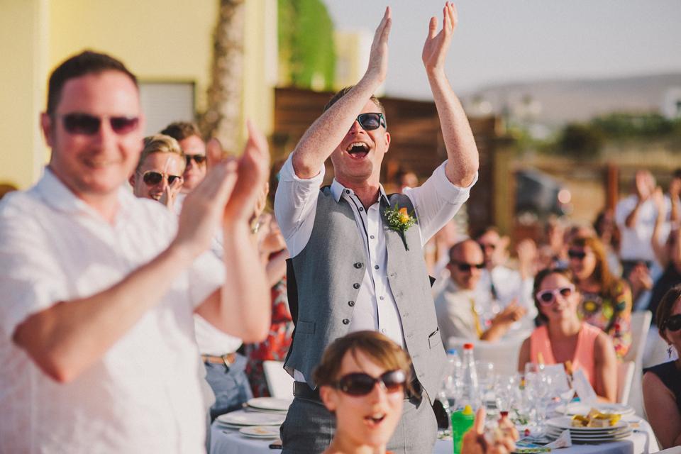 048-wedding-photographer-crete-paphos.jpg