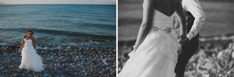 051-wedding-photographer-crete-paphos.jpg