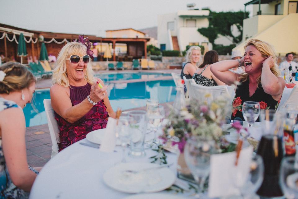 055-wedding-photographer-crete-paphos.jpg