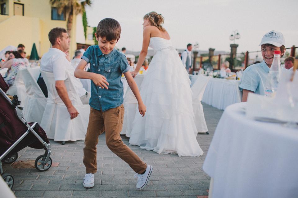 057-wedding-photographer-crete-paphos.jpg