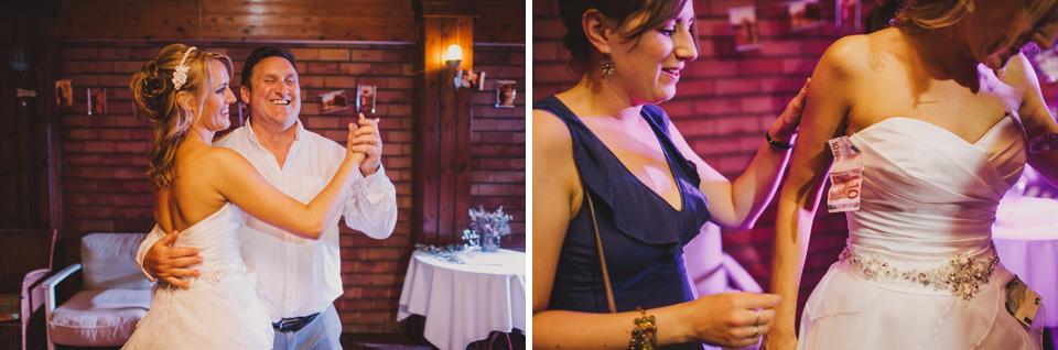060-wedding-photographer-crete-paphos.jpg