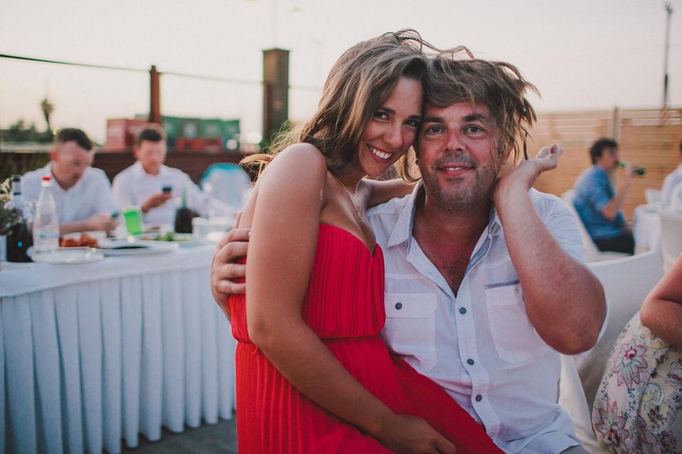 059-wedding-photographer-crete-paphos.jpg