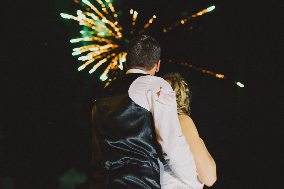 062-wedding-photographer-crete-paphos.jpg