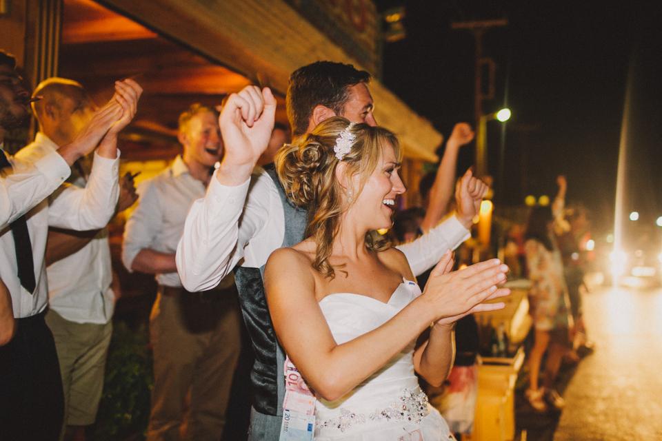 061-wedding-photographer-crete-paphos.jpg