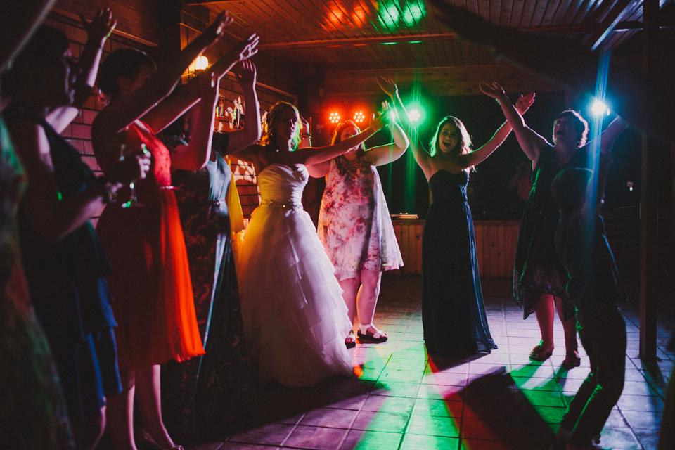 065-wedding-photographer-crete-paphos.jpg