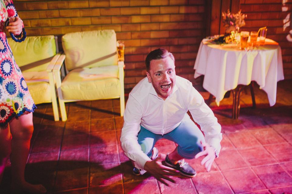 068-wedding-photographer-crete-paphos.jpg