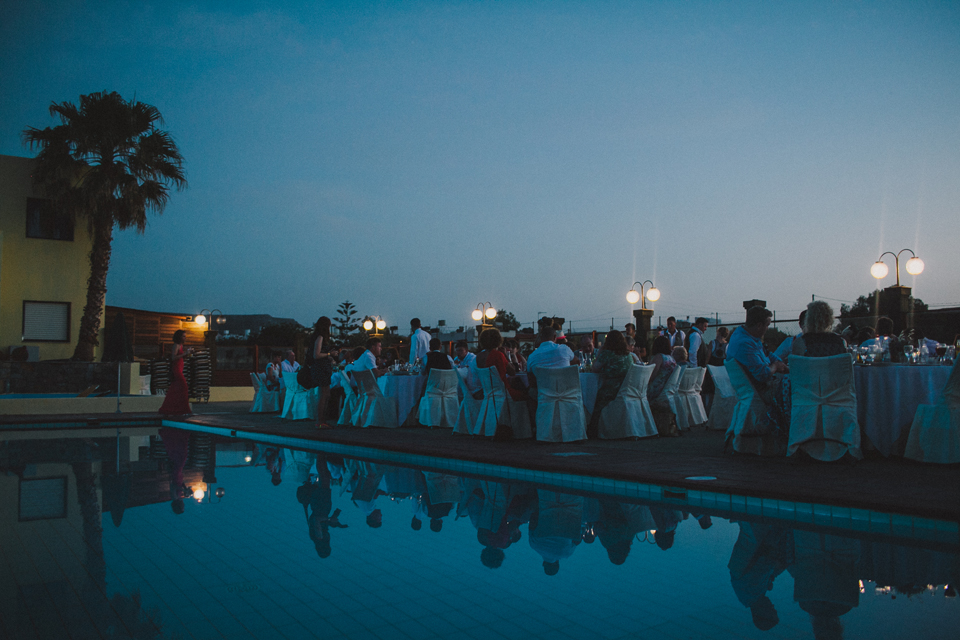 069-wedding-photographer-crete-paphos.jpg