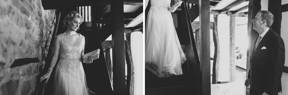 058-london-wedding-photographer.jpg